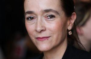 Cécile de Ménibus et son chéri réunis pour soutenir les femmes dans les médias