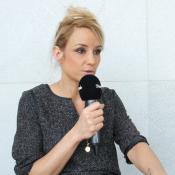 """Élodie Gossuin et la chirurgie esthétique : """"J'ignore comment je vais vieillir"""""""