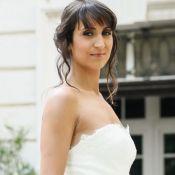 Mariés au premier regard – Nolwenn insultée par Florian : Les dessous du divorce