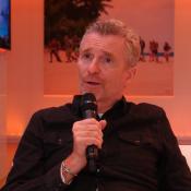 Denis Brogniart : Ces épreuves de Koh-Lanta qu'il est incapable de gagner