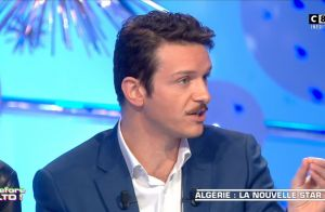 Pierre Liscia (Les Terriens) menacé de mort :