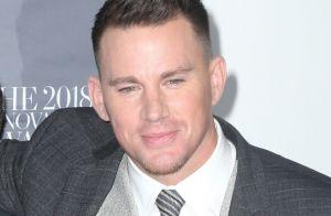 Channing Tatum change radicalement de style : Ses fans mitigés