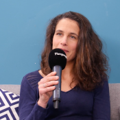 Clémence Castel, comment s'en sortir dans Koh-Lanta : ses conseils aux candidats