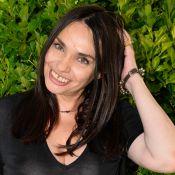Béatrice Dalle internée après avoir empoisonné ses parents : elle s'explique