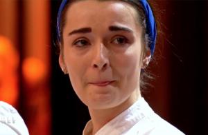 Top Chef 2019 : Camille éliminée, Samuel de retour, Philippe Etchebest très ému