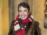 """Ariel Wizman révèle son ancien énorme salaire sur Canal+ : """"C'est absurde..."""""""