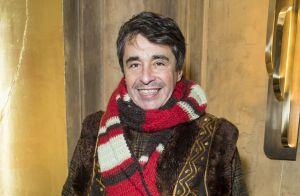 Ariel Wizman révèle son ancien énorme salaire sur Canal+ :