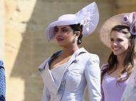 Meghan Markle et Priyanka Chopra en froid ? L'actrice répond aux rumeurs