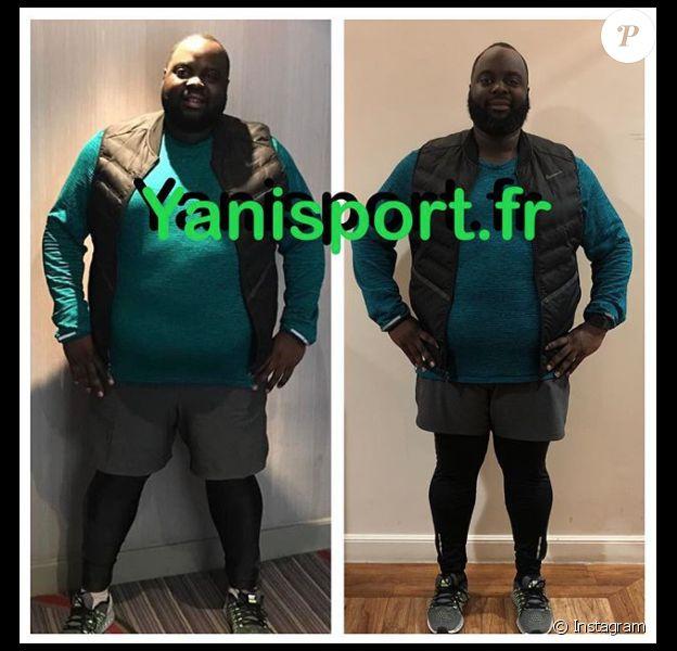 centres de perte de poids az
