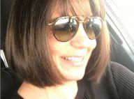 Sylvie Jenaly (Super Nanny) bientôt à l'étranger ? La proposition alléchante