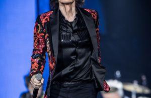 Rolling Stones, la tournée annulée : Mick Jagger va être opéré du coeur