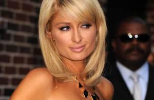 Paris Hilton : Découvrez la villa de rêve de... Ses chiens !