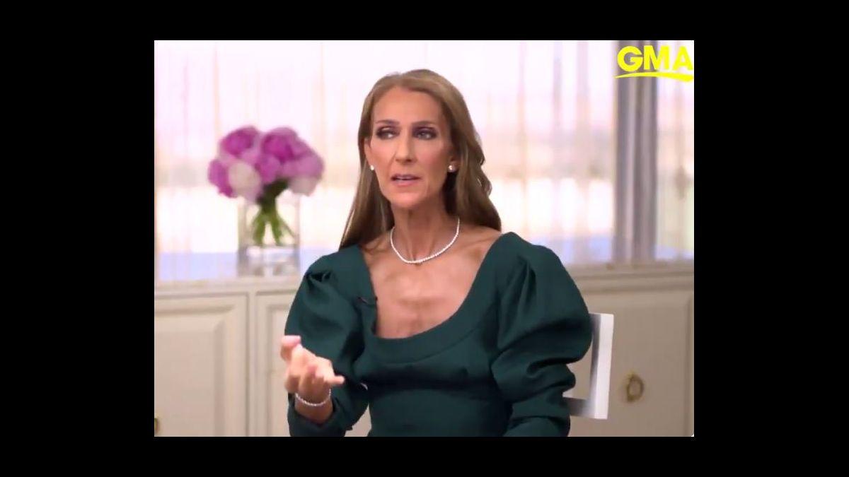 Dion Enfin Plus Purepeople S'explique MinceElle Céline 3uclKF1TJ