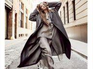 Gigi Hadid, en larmes : Déclaration émouvante sur sa notoriété