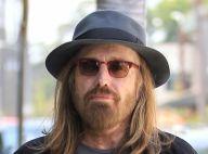 Tom Petty : Sa veuve, Dana, attaque ses filles en justice pour des royalties