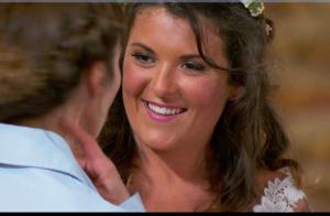 Mariés au premier regard– Sonia, l'affaire du SMS: Ce qu'il s'est vraiment passé