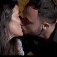 """Sonia et Maxime de """"Mariés au premier regard 3"""" - 1er avril 2019, sur M6"""