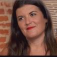 """Maxime et Sonia dans """"Mariés au premier regard 3"""" - 8 avril 2019"""