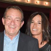 Jean-Pierre Pernaut fête ses 69 ans : sa femme Nathalie Marquay amoureuse