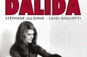 Luigi Gigliotti ouvre le jardin secret de sa tante Dalida :