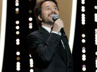 Édouard Baer a devancé les organisateurs du Festival de Cannes !