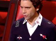 The Voice 8 : Mika très cash pour ses K.O, Soprano le pille, Gjon's Tears au top