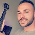 """Steven de """"Mariés au premier regard 3"""" - Instagram, 23 mars 2019"""