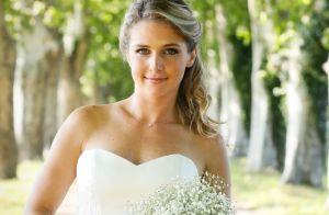Élodie (Mariés au premier regard) en couple : Elle présente son petit ami