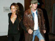 David et Victoria Beckham méconnaissables il y a quelques années... On a des dossiers regardez !