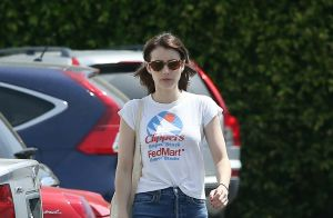 Emma Roberts officialise avec Garrett Hedlund, son ex Evan Peters démissionne