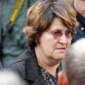 """Samantha Lemonnier, la """"compagne"""" de Raymond Devos condamnée... refuse de payer les dommages et intérêts à la famille du défunt !"""