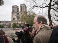 Notre-Dame de Paris: De Felipe d'Espagne à Jean d'Orléans, l'union sacrée royale