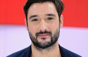 Jérémy Frérot, sa séparation de Florian Delavega :