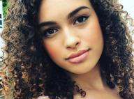 Mya-Lecia Naylor : Mort à seulement 16 ans de la jeune actrice anglaise