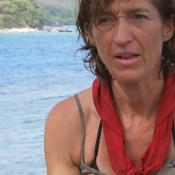 Maud (Koh-Lanta 2019) blessée : pourquoi elle avait un pansement à l'épaule