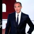 """50 mn Inside"", l'émission du 20 avril 2019 sur TF1."