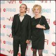 Jesse Johnson et sa belle-mère Melanie Griffith