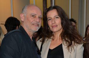 Zoé Felix sublime face à Roschdy Zem et Isabelle Giordano