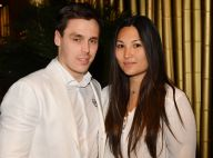Louis Ducruet bientôt marié à Marie : sa fiancée s'éclate pour son EVJF à Vegas