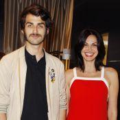 """Helena Noguerra, confidences sur son fils Tanel : """"C'était comme un petit frère"""""""
