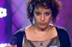 Leïla : la finaliste malchanceuse dit tout de Soan, Camélia-Jordana et du jury... Ecoutez !