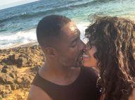 Idris Elba s'est marié avec Sabrina Dhowre : noce magique au Maroc...