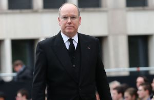Obsèques du grand-duc Jean : Le Luxembourg et les royaux réunis dans la peine