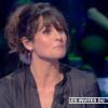 Faustine Bollaert :