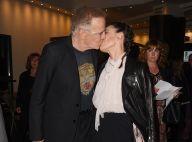 Christophe Lambert, 62 ans : fou amoureux à Rome avec Camilla Ferranti, 40 ans