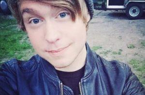 Austin Jones : Le youtubeur condamné à 10 ans de prison pour pédopornographie