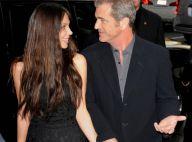 Mel Gibson : sa girlfriend Oksana Grigorieva, enceinte, sort aujourd'hui son premier single ! Ecoutez !