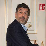 Stéphane Plaza, ses agences accusées de discrimination raciale : il réagit