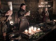 Game of Thrones : Le buzz du gobelet oublié a rapporté une fortune à Starbucks