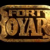 Fort Boyard, tournage annulé à cause d'une tempête : Les détails inquiétants